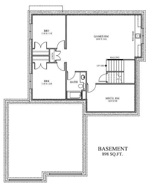 summit_basement