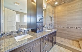 homes-by-greenstone-bathrooms-055