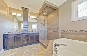 homes-by-greenstone-bathrooms-056