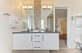 homes-by-greenstone-bathrooms-057