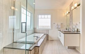 homes-by-greenstone-bathrooms-058