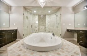 homes-by-greenstone-bathrooms-061