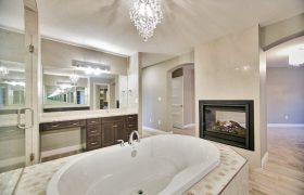 homes-by-greenstone-bathrooms-062