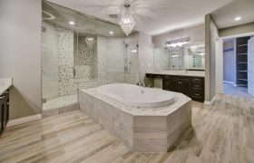 homes-by-greenstone-bathrooms-063