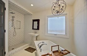 homes-by-greenstone-bathrooms-064