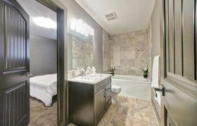 homes-by-greenstone-bathrooms-073