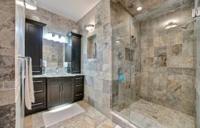 homes-by-greenstone-bathrooms-074
