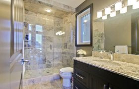 homes-by-greenstone-bathrooms-076