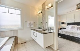 homes-by-greenstone-bathrooms-079