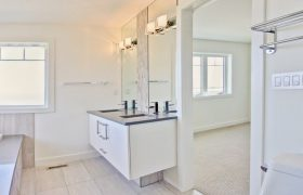homes-by-greenstone-bathrooms-082