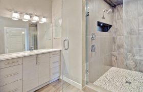 homes-by-greenstone-bathrooms-083