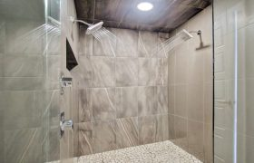 homes-by-greenstone-bathrooms-084