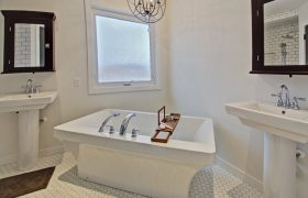 homes-by-greenstone-bathrooms-090