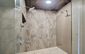 homes-by-greenstone-bathrooms-092