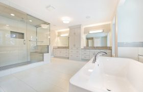 homes-by-greenstone-bathrooms-094