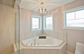 homes-by-greenstone-bathrooms-095
