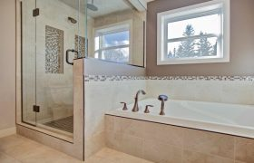 homes-by-greenstone-bathrooms-096