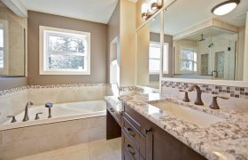 homes-by-greenstone-bathrooms-097