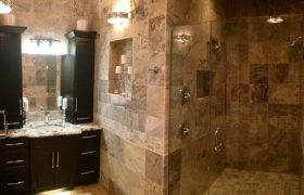homes-by-greenstone-bathrooms-107