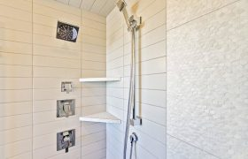 homes-by-greenstone-bathrooms-109