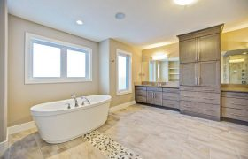 homes-by-greenstone-bathrooms-112