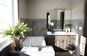 homes-by-greenstone-bathrooms-115
