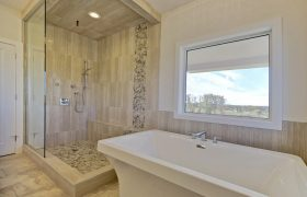 homes-by-greenstone-bathrooms-116