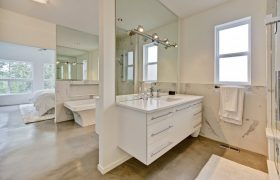 homes-by-greenstone-bathrooms-121