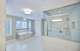 homes-by-greenstone-bathrooms-123