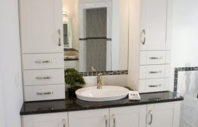 homes-by-greenstone-bathrooms-125
