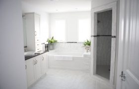 homes-by-greenstone-bathrooms-126