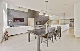 homes-by-greenstone-dining-rooms-050