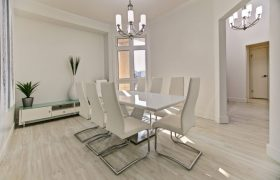homes-by-greenstone-dining-rooms-051