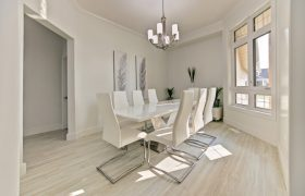 homes-by-greenstone-dining-rooms-052