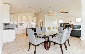 homes-by-greenstone-dining-rooms-053