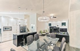 homes-by-greenstone-dining-rooms-055