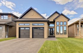 homes-by-greenstone-exteriors-055