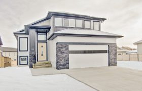 homes-by-greenstone-exteriors-058