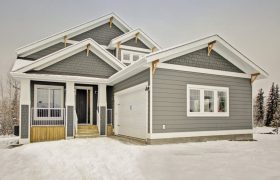 homes-by-greenstone-exteriors-059