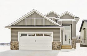 homes-by-greenstone-exteriors-061