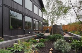homes-by-greenstone-exteriors-063