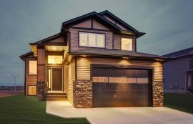 homes-by-greenstone-exteriors-070