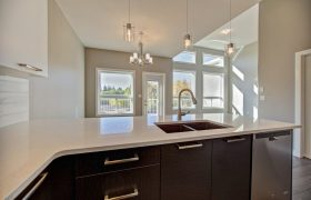 homes-by-greenstone-kitchens-054