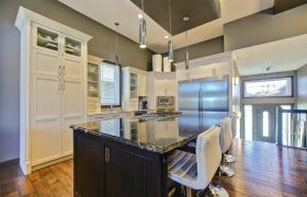 homes-by-greenstone-kitchens-055