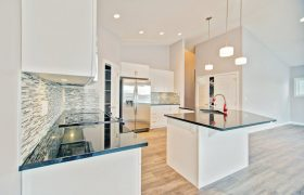homes-by-greenstone-kitchens-064