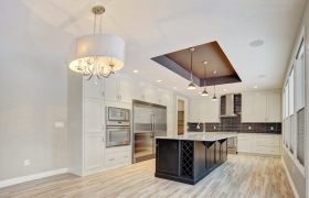 homes-by-greenstone-kitchens-065
