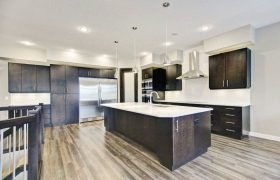 homes-by-greenstone-kitchens-081