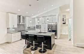 homes-by-greenstone-kitchens-085