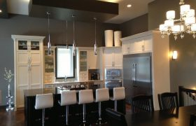 homes-by-greenstone-kitchens-090