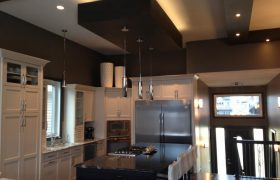 homes-by-greenstone-kitchens-092